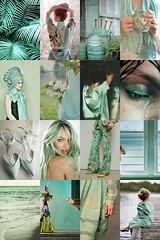 24-images-of-inspiration-mint-pale-green_cool-chic-style-fashion-001 (Cool Chic Style Fashion) Tags: inspiration green colors amazing style indie mintgreen torquoise