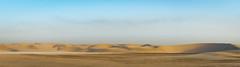 Shadows & Dunes (aliffc3) Tags: panorama shadows sanddunes qatar mesaieed tamron2470f28 nikond750
