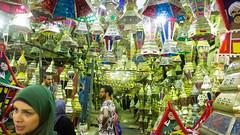 The land of one thousand and one lanterns (Kodak Agfa) Tags: egypt citizenjournalism cairo ramadan ramadan2016 lanterns ramadanlanterns mideast middleeast africa northafrica       sayidazeinab