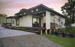 3 Nikko Road, Warnervale NSW