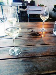 heuriger (michael pollak) Tags: wein wine heuriger wien vienna stadt city