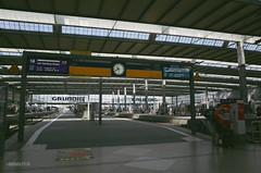 Munich Hauptbahnhof (Doy Ablola) Tags: travel digital vintage munich europe gr ricoh lightroom apsc vsco