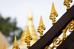 (c) Wolfgang Pfleger-4179 (wolfgangp_vienna) Tags: temple asia asien vietnam dalat vien lam tempel truc thien thienvientruclam