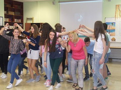 Comenius_15-junio-2016 (29)