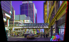 Toronto Eaton Center 3-D ::: HDR/Raw Anaglyph Stereoscopy (Stereotron) Tags: urban toronto ontario canada architecture modern america radio canon eos stereoscopic stereophoto stereophotography 3d downtown raw control contemporary sears north citylife streetphotography kitlens twin anaglyph financialdistrict stereo stereoview to remote spatial 1855mm hdr province redgreen tdot 3dglasses hdri transmitter stereoscopy synch anaglyphic optimized in eatoncenter threedimensional hogtown stereo3d thequeencity cr2 stereophotograph anabuilder thebigsmoke synchron redcyan 3rddimension 3dimage tonemapping 3dphoto 550d torontonian stereophotomaker 3dstereo 3dpicture anaglyph3d yongnuo stereotron