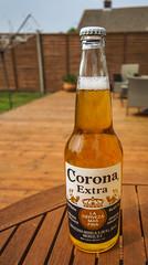 Corona extra (y.mihov, Big Thanks for more than a million views) Tags: beer garden bottle corona alcohol isleofwight trespass extra sonyalpha bierbirrbeerehpivogaragardoapivabeerbierbiracervesajijpijiulbeer alebieroluolut cervisiaalusbbiyabirbiyar jadabjobiapiwocervejasirbisacervezabeerabiiru