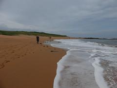 wave upon wave (Brian Cairns) Tags: saintandrews cambo fifecoastalpath kingsbarns brianbcairns therockandspindle buddoroack