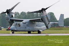 MV22B-EH-13-168225-8-7-12-RAF-FAIRFORD-RIAT12-(1) (Benn P George Photography) Tags: fa18f raffairford 8712 mv22b 166790 166689 riat12 168225 bennpgeorgephotography