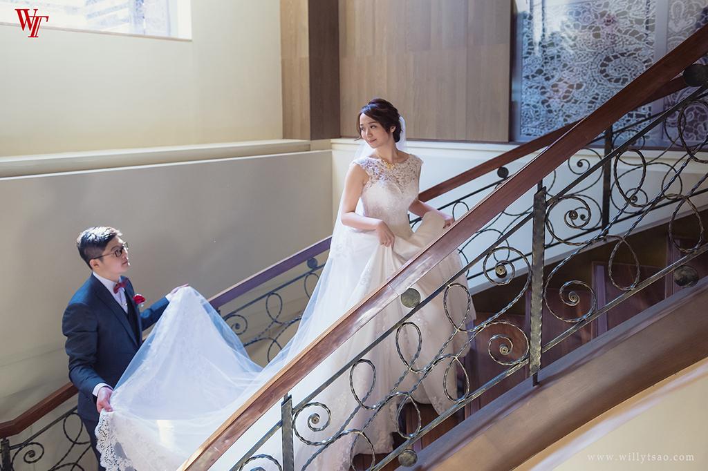 桃園,翰品酒店,海外婚攝,婚禮紀錄,果軒攝影工作室,婚紗,WT,婚攝