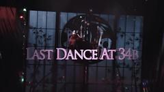 Last Dance At 34B (AliasTheGroove) Tags: girls art naked nude dance women theatre performance sydney clubbing performanceart nudity burlesque nitelife nakedwomen nakedgirls performancedance