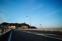 SDIM1430 (1540851) Tags: japan sigma kanagawa shonan foveon dp0