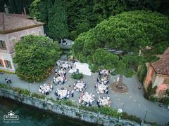2016-06-24 Jessica & Matt-13 (riccardougo) Tags: wedding italy como italia lombardia cernobbio comolake lagodicomo villapizzo