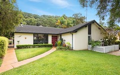 250 Prices Circuit, Woronora NSW
