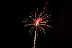 WChesterBalloon_1543 (Lance Rogers) Tags: 10thannualchestercountyballoonfestival camera events fireworks nikond500 other pennsylvania people places toughkenamon lancerogersphotoscom lancerogers avondale unitedstates us
