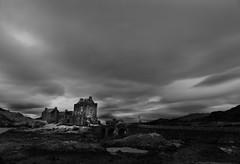 Eilean Donan Castle (Martin 8) Tags: castle second eilean donan