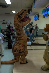 FurBowl2016_42 (Hobo Takoda) Tags: bowling bonnie furries doon fursuit furbowl hobotakoda