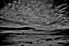 Salmon Beach Esperance WA (nathan_fernance) Tags: seascape beach clouds landscape