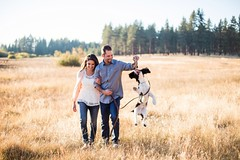 Nemus Photography Carnelian Bay, CA 96140 (530) 448-4614 https://t.co/Dvino5czte (Nemus Photography) Tags: city family wedding portrait lake portraits carson photography engagement photographer tahoe photographers reno