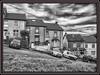 Glyn Terrace Clydach Vale