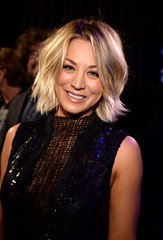 Kaley Cuoco Short Haircuts (celebrityabc) Tags: music black celebrity radio african performance megan american monet acoustic diet setting interview haircuts veganism hairstyles cuts americanidol jenniferlopez manage goode kissfm relaxer rinsing z100 tiarra kaleycuoco ellenk kiisfm musicalartist americantop40 onairwithryanseacrest