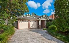 506 Blaxland Road, Denistone NSW