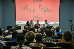14_FLIPFLUPP2016_Fotos040716-B_credito AF Rodrigues20160704_00 (flupprj) Tags: brasil riodejaneiro afrodrigues ricardoaraujo gabrielawiener escoladecinemadarcyribeiro institutobrasileirodeaudiovisual julioludemir flipflupp2016
