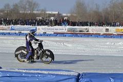 _DSC1345 (motokamensk) Tags: чемпионат европы 2014финалличный500смкуб