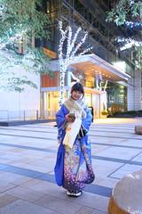 307A0143 () Tags: japan tokyo                 jenny