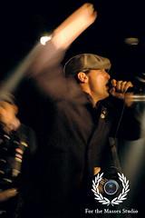 SD05 (forthemassesstudio) Tags: boston newjersey punk asburypark nj oi punks savinhill dropkickmurphys dkm streetdogs clubdeep apnj bostonskins streetdogsbank