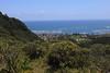 IMG_4911-2 (allisonjbaird) Tags: hawaii oahu hiking northshore bunkers hauula