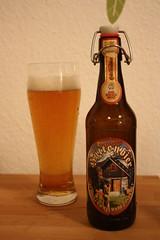 Allgauer Httenbier by Der Hirschbru Hss (zedgekk0) Tags: beer by cerveza bier cerveja der birra piwo pivo l starkl hss hirschbru allgauer httenbier