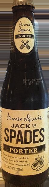 james-squire-jack-of-spades-bottle