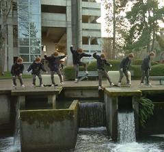 Jacob Seaton (Kyle Hannon) Tags: world oregon kyle real skateboarding board jacob skating skate skateboard skater salem exit boarding seaton skateboarder hannon