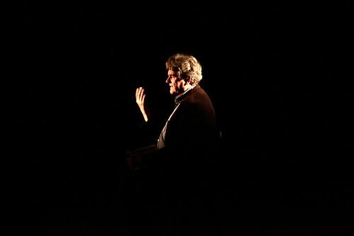 """Henk van der Geest Light Workshop ZLOMVAZ 2013 • <a style=""""font-size:0.8em;"""" href=""""http://www.flickr.com/photos/83986917@N04/8735665441/"""" target=""""_blank"""">View on Flickr</a>"""