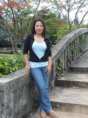 Tuk (Asian.Amour2) Tags: woman cute sexy girl beautiful smile asian thailand asia pretty sweet thai oriental siam