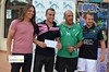 """Isaac y Samuel Montosa padel campeones 3 masculina torneo scream padel los caballeros mayo 2013 • <a style=""""font-size:0.8em;"""" href=""""http://www.flickr.com/photos/68728055@N04/8736719552/"""" target=""""_blank"""">View on Flickr</a>"""