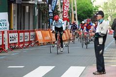 Paracycling Tricycle DSC_4844 (altiok) Tags: bike sport nikon blind tricycle bilbao handicap bira meisterschaft radsport handbike weltcup 2013 bizkaiko paracycling