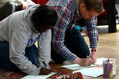 Lab2 (Kennisland) Tags: design social labs change innovation kl lab2 sociale innovatie kennisland hivos socialinnovation