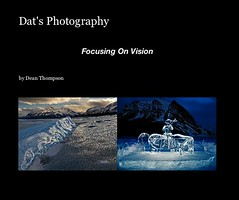 Dat's Photography Focusing On Vision (Dats Photography) Tags: park longexposure travel sunset vacation lake canada brick calgary fall water silhouette rock night river landscape outdoors photography scotland landscapes frozen waterfall edinburgh tour sheep outdoor magic bridges bubbles carving fullmoon louise alberta banff below suspended emerald elbowfalls yoho cobblestonestreets braggcreek travelphotography edinburghscotland sheepriver locationphotography eventphotography calgaryphotographer calgaryphotography datsphotography datsphotographyshawca elbowfallsbraggcreek blurrockgreek