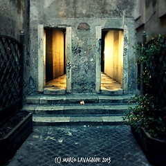 May 14, 2013 at 12:24PM (M) Tags: morning sunlight rome doors choices campodefiori puremorning instagram walkthrought instagramhub instagood vicolodelbiscione