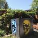 Altermondialiste - RIP Gênes by Goin & Thierry Ehrmann IMG_8674006