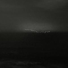 tempest(s) (miquelet) Tags: mar negre infinit tempesta miquelet