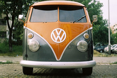 VW (boris bajcetic) Tags: