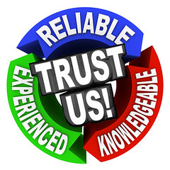 Trust Us Circle Words Reliable Experienced Knowledgeable (Anything HR Solutions2013) Tags: illustration circle advertising word marketing us words 3d message good illustrated unitedstatesofamerica great best stamp advertisement communication several business seal experience diagram trust approved organization promise better partnership flowchart circular confident approval loyal communicate credibility customers loyalty confidence commitment guarantee pledge committed commit status assurance reputable workflow advertise reliable trusting reputation promising trustworthy experienced credible guaranteed knowledgeable trustworthiness