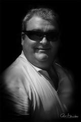 Drs. AN_drs (Cani Mancebo) Tags: portrait blackandwhite blancoynegro retrato canimancebo andrshernndezmartnez