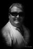 Drés. AN_drés (Cani Mancebo) Tags: portrait blackandwhite blancoynegro retrato canimancebo andréshernándezmartínez