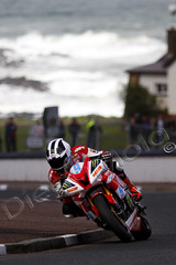 Michael Dunlop. North West 200 2013 (Diego Mola) Tags: road york ireland irish 6 west rain bike sport monster race speed corner canon honda eos is energy nw bell action d corse north 7 diego rr william racing 300mm motorbike international 600 200 milwaukee 7d moto motorcycle yamaha northernireland r1 usm daytona races northern ef 1000 arai portstewart mola 3004 racer stradale vauxhall corsa dunlop cbr superbike kgm relentless motociclismo rained maxxis roadracer stradali f4l 2013 nw200 canonef300mmf4lisusm roadraces williamdunlop 4sr diegomola