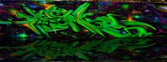 portada (A.€.M.E) Tags: chile urban art photoshop graffiti calle mural arte grafiti can spray urbanart urbano graff fotografia aerosol stree picnik grafity hacienda sanfelipe facebook streeart artecallejero vandalismo arteurbano muralismo grafo castiillo