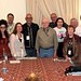 ICADS Board Meeting in Havana