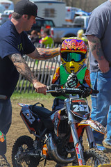 IMG_4105 (MXInsight) Tags: gate ktm 50cc 262 2013 slinkard nsms fiddlercreek